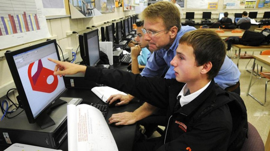 essays on computer science Related post of essay about computer science scholarly essays zoning does australia have internet censorship essay the worst nightmare i ever had essay writer devenir.