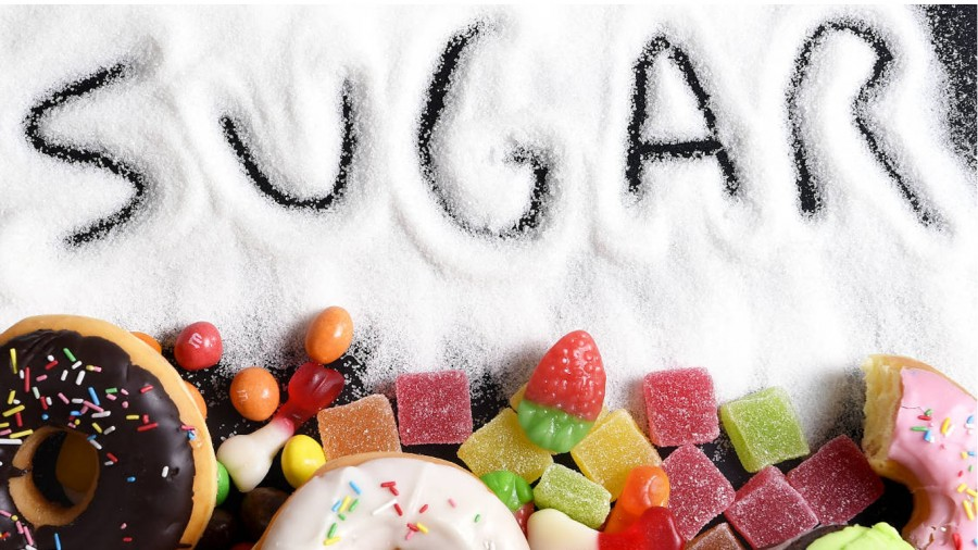 Start adopting sugar taxes!
