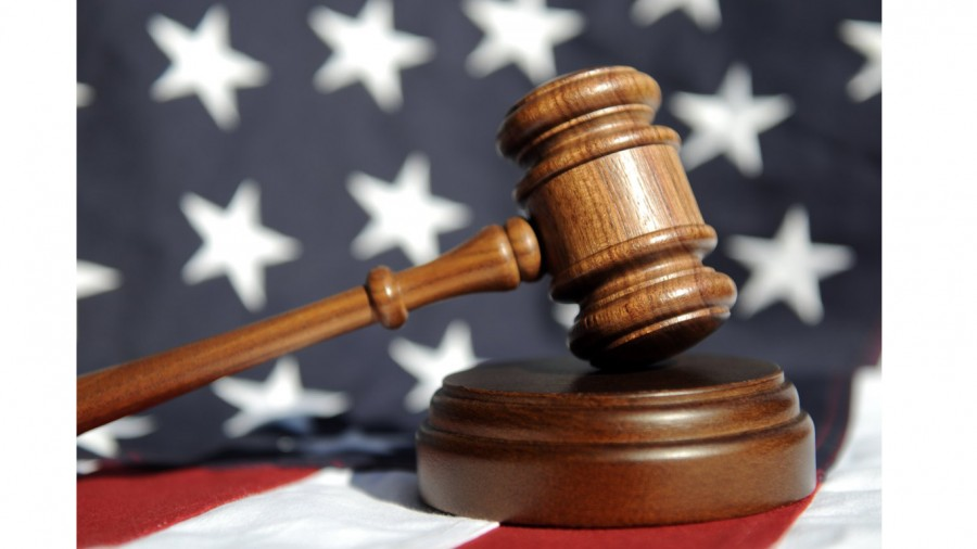 Support a deep reform in the US justice system!